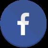 efsane-feestzaal-facebook